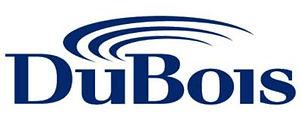 dubois logo.jpg