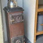 Vilanelle wood burner.jpg