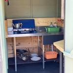 Vilanelle kitchenette.jpg