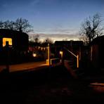 Vilanelle at night.jpg