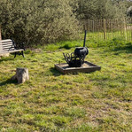 Tilda Rice front garden & firepit.jpg