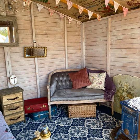 Baby Belle Commune inside cabin.jpg