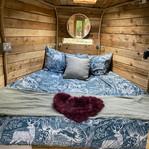 Tilda Rice new bed.jpg