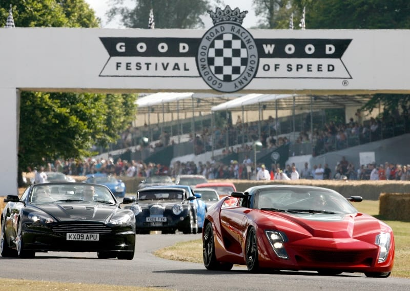 goodwood-festival-of-speed-1
