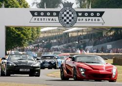 goodwood-festival-of-speed-1