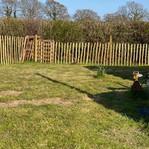 Tilda Rice back garden.jpg