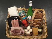 meaty hamper.jpg