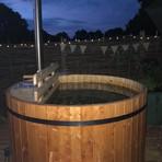 Vilanelle night night sky tub.jpg