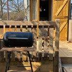 Tilda Rice BBQ & decking.jpg
