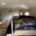 Vilanelle spare bed2.jpg