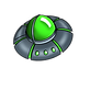 UFO-PNG.png