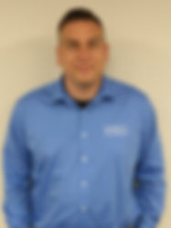 FPEC Corp. JT Lawler Southeast Regional Territory Manager