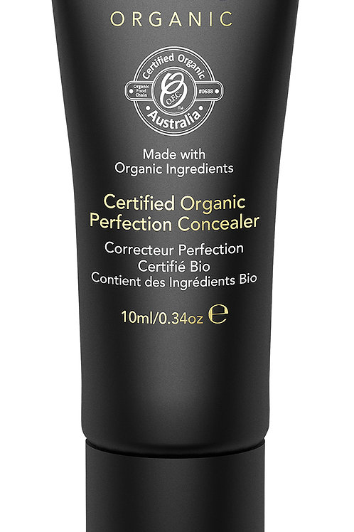 Organic Perfection Concealer