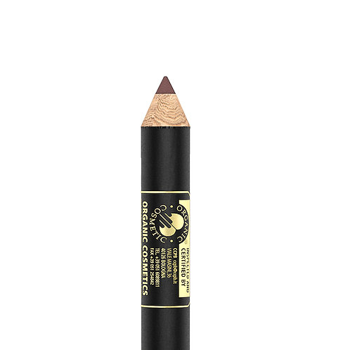 Eye Pencil's