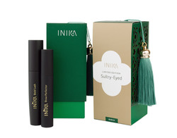 INIKA-sultry-eyed-gift-set-natuurlijke-m