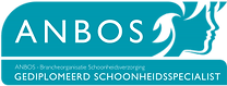 anbos-logo-300x114.png