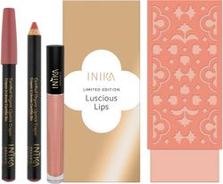inika-luscious-lips