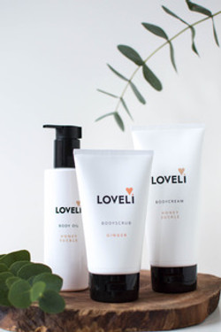 Loveli-body-oil-bodyscrub-bodycream