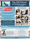 February 2020 Newsletter.jpg