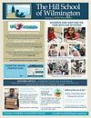 January 2020 Newsletter.jpg