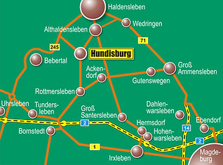 Anfahrtsskizze_Hundisburg_neu.JPG