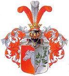 Wappen_hundisburgk.jpg