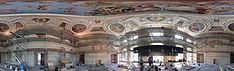 Panorama-Baustelle_2020-04-22_k.jpg
