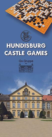 RollUp_Go_Hundisburg_k.jpg