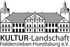 Kultur-Landschaft_Haldensleben-Hundisburgsw_k3.jpg