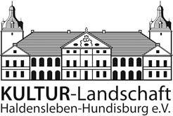 Kultur-Landschaft_sw_k3.jpg