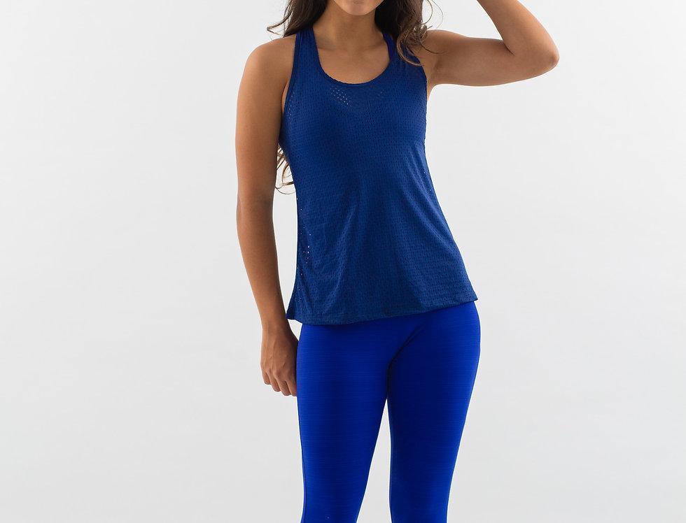 Camiseta Nadador Básica Dry Fit