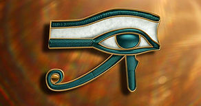 eye of horus eye of ra.jpg
