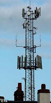 mast tower.jpg