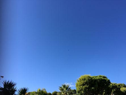 ovako je nekada izgledalo nebo.jpeg