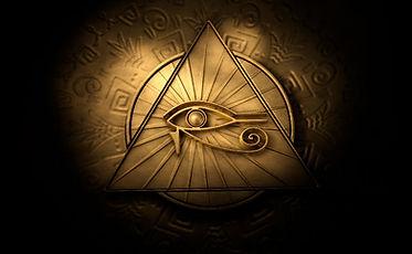 eye of horus pyramid.jpg