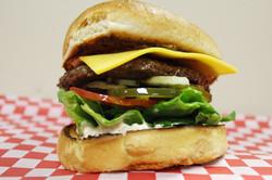 Jburger