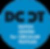 DCCT logo.png