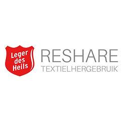 Logo-ReShare.jpg