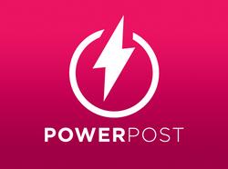 PowerPost™