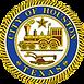 citySeal125x125.png