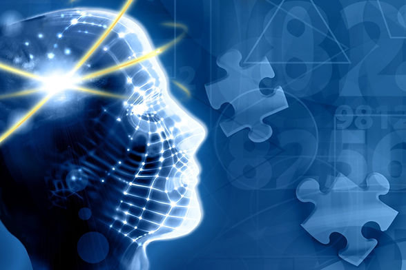 Brain Injury Expert