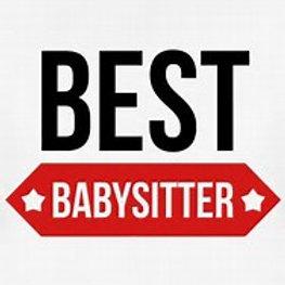 Babysitter Trainin/.Certification
