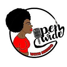 open wide logo final.jpg