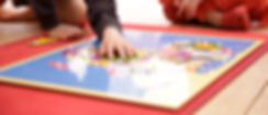 Réseau Montessori 21