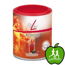 Activize ( FitLine )
