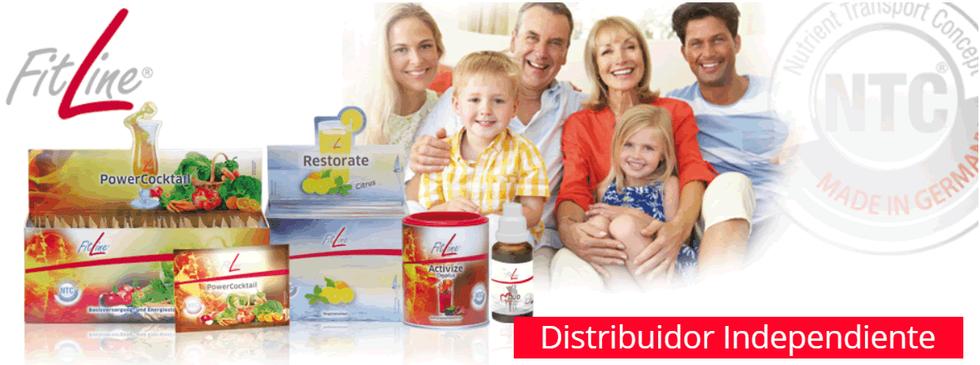 linea-de-productos-fitline-pminternation