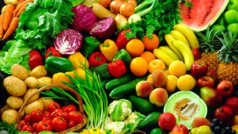 frutas_hortaliza_verduras.jpg_501420591.