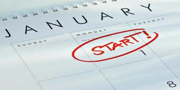 new-year-resolutions.jpg