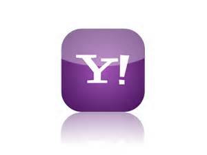 Yahoo, the beginning of the end?