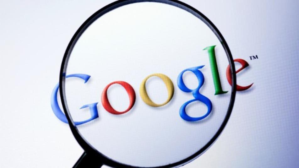 google-sign-search.jpg